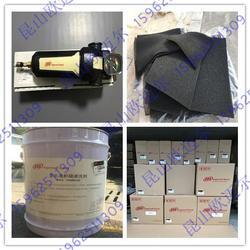 英格索兰原厂配件,英格索兰电磁阀,英格索兰原厂配件图片