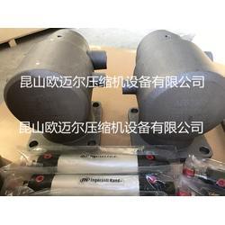 英格索兰油滤厂家-欧迈尔压缩机设备-杭州英格索兰油滤图片