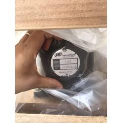 英格索兰SS3活塞环-欧迈尔压缩机设备(在线咨询)SS3图片