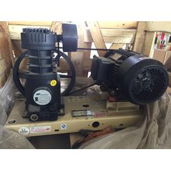 SS5-欧迈尔压缩机设备-南京英格索兰SS5连杆图片