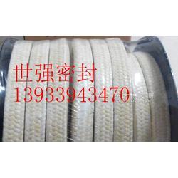 芳纶纤维编织填料,浸四氟芳纶纤维填料,渣浆泵专用图片