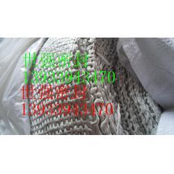 石棉防火布編織方法圖片