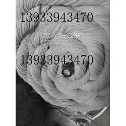 机纺石棉绳生产商石棉圆编绳生产商图片