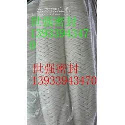 供应机纺石棉绳生产商,电解石棉绳生产商图片