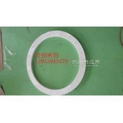聚四氟乙烯垫厂家,一级质量四氟垫图片
