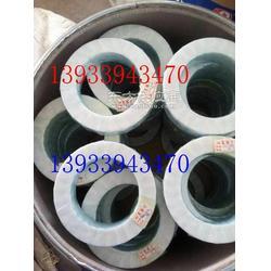 四氟垫生产厂家-四氟垫-PTFE四氟垫规格齐全图片
