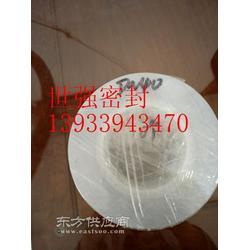 供应四氟包覆垫在什么地方用 2mm四氟包覆垫 包覆垫生产厂家图片
