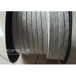 石棉盘根有尘 无尘 石棉盘根 金属缠绕垫 耐磨芳纶盘根图片