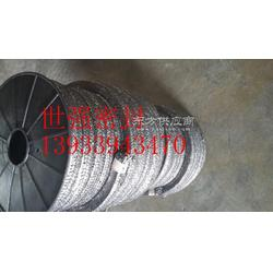 外包金属网石墨盘根产品介绍图片