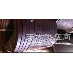 供應石棉布卷盤根,YS350油浸石棉盤根圖片