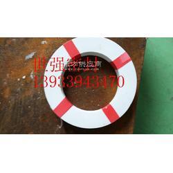 哪里厂家有卖聚四氟乙烯垫,厂家供应纯料四氟垫图片