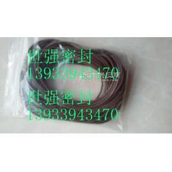 三元乙丙橡胶垫片,防腐蚀橡胶垫片图片