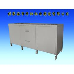 华阳整流器(图),高频电化学电源整流器,整流器图片