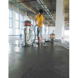 混凝土固化剂成分_云浮混凝土固化剂_阿斯夫耐磨地坪图片