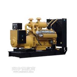 555千瓦上柴柴油发电组详细配置及具体售后图片