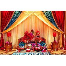 婚礼视频MV制作-孩派-MV制作图片