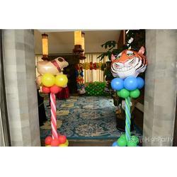 生日、儿童生日派对策划、孩派(优质商家)图片