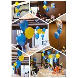 苏州儿童创意生日派对-生日-孩派图片
