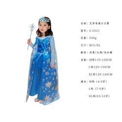 苏州魔术表演_魔术_贝乐豪文化传媒有限公司图片