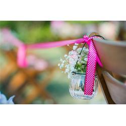 中式婚礼策划价钱,【印纪婚礼策划】,惠济区中式婚礼策划图片
