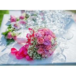 【印纪婚礼策划】(图)|中式婚礼策划报价|登封中式婚礼策划图片