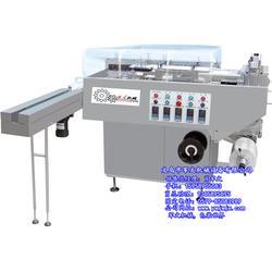 三维包膜机|军文机械|三维包膜机订购图片