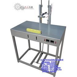 军文机械(图),透明膜包装机订购,透明膜包装机图片
