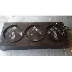 云南22路控制器|22路控制器|22路控制器图片