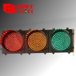信号灯质量,贵州信号灯,富翌电子制造商(查看)图片
