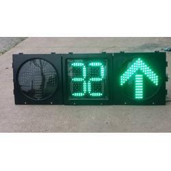 浙江移动信号灯,富翌电子(在线咨询),移动信号灯图片