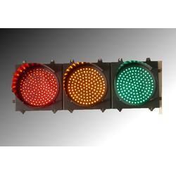 河北移动信号灯|富翌电子|移动信号灯供应商图片