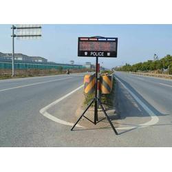 交通信號燈鋁殼子-交通信號燈-富翌電子制造商(查看)圖片