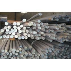 重庆纯铁|中电建特钢材料|精密铸造纯铁图片