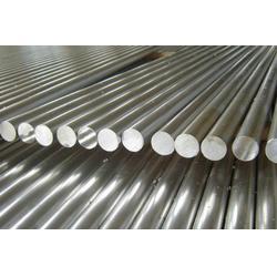 软磁纯铁厂家报价,苏州软磁纯铁,中电建特钢材料(查看)图片