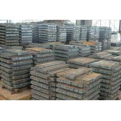 中电建特钢材料(图)、纯铁厚板加工厂家、纯铁厚板图片
