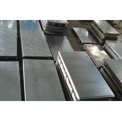纯铁薄板分条直销-中电建特钢材料-纯铁薄板分条图片