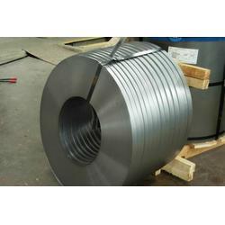 纯铁薄板多少钱,中电建特钢材料,上海纯铁薄板图片