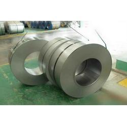 供应电磁纯铁卷-四川电磁纯铁卷-中电建特钢材料图片