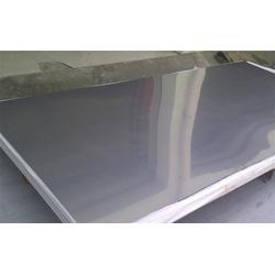 无锡中电建特钢材料,不锈钢镜面板价,长丰县不锈钢镜面板图片