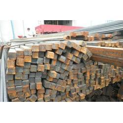 纯铁方钢采购,天津纯铁方钢,无锡中电建特钢材料(在线咨询)图片