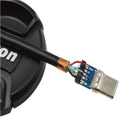 焊接机、思飞尔电子、线材加工焊接机图片