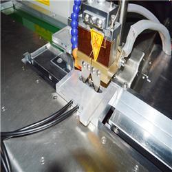 思飞尔电子(图),USB3.0焊接设备,焊接设备图片