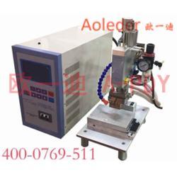 焊线设备_3.0焊线设备_思飞尔电子(优质商家)图片