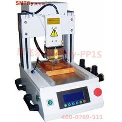 焊接机、思飞尔电子、Hot Bar焊接机图片