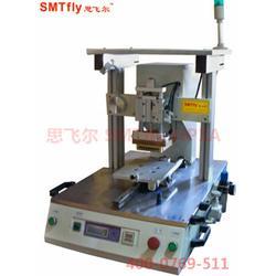 杭州焊接机|思飞尔电子(在线咨询)|焊接机图片