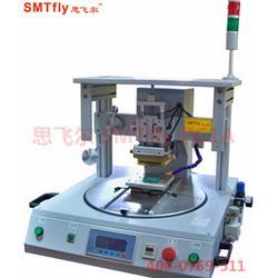 焊接机,触摸屏焊接机,思飞尔电子(优质商家)图片