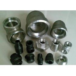 合金管件厂家-无锡中电建特钢材料(在线咨询)合金管件图片