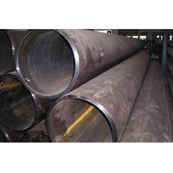 SA213T9,中电建特钢材料,SA213T9合金管供应商图片