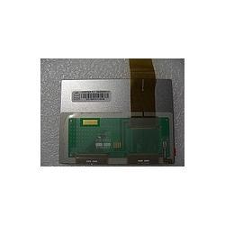 全新原装群创AT056TN52 V.2/V.3图片