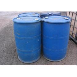 山东氨水,夏阳化工(优质商家),氨水厂图片